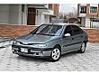 Şahin Oto Galeri 1998 Renault Laguna 2.0 RXE Renault Laguna 2.0 RXE - 355912