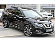 DERYA OTO DAN TAMAMINA KREDİ İMKANI İLE NİSSAN X-TRAİL Nissan X-Trail 1.6 dCi Platinum - 796534
