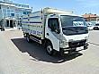 BÜYÜKSOYLU OTO EREĞLİ DEN 2008 MITSUBISHI FE 859 E KABİN KLİMALI Mitsubishi - Temsa FE 859 E - 4530311