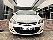 2016 ASTRA 1.6 DİZEL DESIGN PAKET S S Opel Astra 1.6 CDTI Design - 4158943