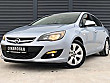 2013 OPEL ASTRA 1.3 CDTI BUSİNESS J KASA 95 BG ÖZEL RENK HATASIZ Opel Astra 1.3 CDTI Business - 2875163
