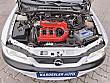 TR NİN EN TEMİZİ GENE BİZDE KARDEŞLER AUTO Opel Vectra 2.5 CDX - 2053345