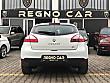 -REGNO CAR 35 PEŞİN KALANI VADE Renault Megane 1.5 dCi Icon - 2757034