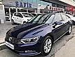 2018 COMFORTLINE 30.000 KM SIFIRDAN FARKSIZ KOÇFİNANS 10DK KREDİ Volkswagen Passat 1.6 TDi BlueMotion Comfortline - 2605431