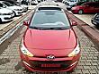 2018..CAM TAVANLI..46.000KM Hyundai i20 1.4 MPI Elite - 2615391