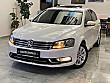 BERBEROĞLU OTOMOTİV DEN 2013 VW PASSAT BOYASIZ SUNROOF LU Volkswagen Passat 1.6 TDi BlueMotion Comfortline - 2334825