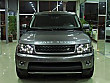 BORUSAN-2011 SPORT PREMİUM HSE AİRMATİC NAVİ TV D.ISITMA HAFIZA Land Rover Range Rover Sport 3.0 TDV6 Premium HSE - 1536800