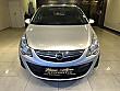İlk sahip 60000 km de tam otomatik Corsa Opel Corsa 1.4 Twinport Enjoy - 3853147