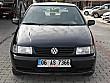 MODEL OTOMOTİV DEN 1998 POLO 1.6 Volkswagen Polo 1.6 - 3085786