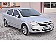 2010 NOKTA BOYASIZ 149.500 KM DE LEKESİZ ASTRA ATİKER LPG SIFIR. Opel Astra 1.6 Enjoy Plus - 4462089