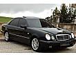 DOĞANLAR OTOMOTİV DEN SİTENİN EN TEMİZİ E200 ELEGANCE E1 PAKET Mercedes - Benz E Serisi E 200 Elegance - 332504