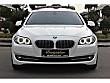 ARACIMIZ OPSİYONLANMISTIR BMW 5 Serisi 520d Comfort - 4493587