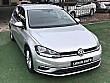 ŞAHİN AUTODAN VOLKSWAGEN GOLF 1.6 TDİ COMF.3400 KM BOYASIZ Volkswagen Golf 1.6 TDi BlueMotion Comfortline - 4346454