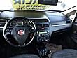 BAKIRLI OTOMOTİVDEN linea Fiat Linea 1.3 Multijet Active Plus - 1290113