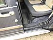 BAKIRLI OTOMOTİVDEN connect cıft sürgü 90 kW glx Ford Transit Connect K210 S GLX - 1440941