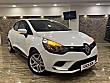 60 AY TAMAMINA YAKIN KREDİLİ 2017 CLİO HB 1.5 DCİ JOY HATASIZ Renault Clio 1.5 dCi Joy - 1811998