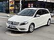 ERDOĞANLAR DAN - HATASIZ - SERVİS BAKIMLI - LED Lİ - 86.000 km Mercedes - Benz B Serisi B 180 CDI BlueEfficiency Elite - 471787