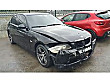 2008 BMW 3.20D BMW 3 Serisi - 3740539