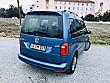 2015 CADDY TRENDLİNE 33 BİNDE OTOMATİK Volkswagen Caddy 2.0 TDI Trendline - 2043028