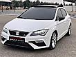 KOÇAK AUTO DAN 2017 BOYASIZ SEAT LEON FR ACT 150 HP DSG. Seat Leon 1.4 TSI FR - 4131802