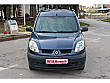 MUTLULAR OTOMOTİVDEN 2006 MODEL RENAULT KANGOO 1.5 DCI Renault Kangoo Multix 1.5 dCi Authentique Kangoo Multix 1.5 dCi Authentique