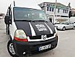 DİLEK OTO DAN 2006 RENAULT MASTER 14 1 MİNÜBÜS KLİMALI Renault Master 14 1 - 1970034