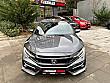 KUZENLER HONDA DAN 2019 HONDA CİVİC 1.5İ VTEC SPORT 182 HP 0 KM Honda Civic 1.5i VTEC Sport - 1493714