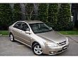 MS CAR DAN BOYASIZ 2006 KİA CERATO 1.5CRDİ EX -TAKAS OLUR- Kia Cerato 1.5 CRDi EX - 730834