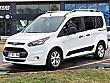 ÇINAR DAN 2018 MODEL 57 BİNDE DELUX PAKET 1 5 CC 100 BG CONNECT Ford Tourneo Connect 1.5 TDCi Deluxe - 2451570