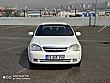 2005 LACETTİ BEYAZ 1 6 16W KILIMA ABS 4 LASTİK YENİ Chevrolet Lacetti 1.6 SX - 3001055