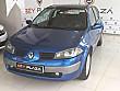 TRAMERSİZ FULL FULL DEĞİŞENSİZ OPSİYONLUDUR Renault Megane 1.6 Dynamique - 3289627