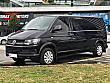 ÇINAR DAN 2016 MODEL 110 BİNDE HATASIZ 140 BG UZUN ŞASE PANELVAN Volkswagen Transporter 2.0 TDI Panel Van - 333423