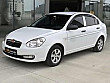 ASİL MOTORS 2010 HYUNDAİ ACCENT ERA 1.5 CRDİ-VGT Hyundai Accent Era 1.5 CRDi-VGT Team - 807434