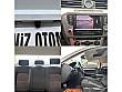 2016 PASSAT 1.6 DTİ CONFORT DSG C TAVAN G GÖRÜŞ NAVASYON AZ KM Volkswagen Passat 1.6 TDi BlueMotion Comfortline - 3657800