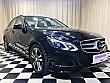 ÖZHAMURKAR-2016 MERCEDES E-180 EDİTİON 1.6 156 HP   18 KDV Mercedes - Benz E Serisi E 180 Edition E - 832672