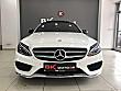 BK MOTORs 2017 Çıkışlı  C 180  7G-Tronic AMG TOUCH PAD Mercedes - Benz C Serisi C 180 AMG 7G-Tronic - 3112651