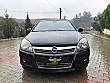 ASTRA BÜTÜN BÜYÜK BAKIMLARI YAPILMIŞ DEĞİŞENSİZ Opel Astra 1.3 CDTI Enjoy Plus - 793333