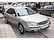 MAKAM ARABASI Ford Mondeo 2.0 Ghia - 200388