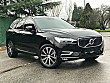 2019 VOLVO XC60 İNSCRİPTİON AWD B4 -XENİUM II - WİNTER PACK Volvo XC60 2.0 B4 Inscription - 4592749