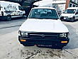 1998 TOYOTA HİLUX 2 4D EMSALSİZ TEMİZLİK DE Toyota Hilux 2.4 D - 408917