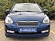 ÖZKARDEŞLER AUTO DAN BAKIMLI 2008 ACCENT ERA 1.4 TEAM Hyundai Accent Era 1.4 Team - 1188341