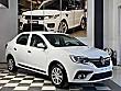ARACİMİZ BUNYAMİN BEYE OPSİYONLANMİSTİR... Renault Symbol 0.9 Joy - 903634