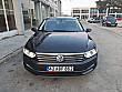 PERTİ BILE YOK BU PARAYA HASAR KAYITSIZ Volkswagen Passat Variant 1.6 TDi Highline - 3959953