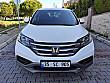 2013 HONDA CR V 1.6 DİZEL PREMIUM BAKIMLI MASRAFSIZ Honda CR-V 1.6 i-DTEC Premium - 1972848