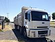 FORD CARGO 3230C 2004 BOZDAG OTOMOTIVDEN - 3039344