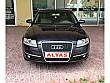 ALTAŞ OTO MALATYA 2008 AUDI A6 20 TDI OTOMOTİK HASARSIZ AUDI A6 A6 SEDAN 2.0 TDI - 4307151