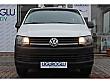 2018 MODEL TRANSPORTER CİTY VAN 23.000 KM DE HATASIZ BOYASIZ Volkswagen Transporter 2.0 TDI City Van - 1868578