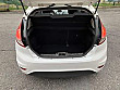 2013 FORD FİESTA 1.5 TDCİ BAKIMLI MASRAFSIZ LED XENONLU Ford Fiesta 1.5 TDCi Trend - 2554823