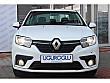 2018 MODEL 29.000 KM DE HATASIZ SYMBOL SİS HIZ SABİTLEME Renault Symbol 1.5 dCi Joy - 3873745