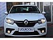 2018 MODEL 24.000 KM DE HATASIZ SYMBOL SİS HIZ SABİTLEME Renault Symbol 1.5 dCi Joy - 845631